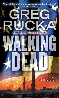 Download Walking Dead Book