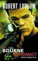 The Bourne Supremacy PDF