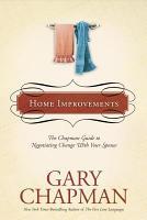 Home Improvements PDF