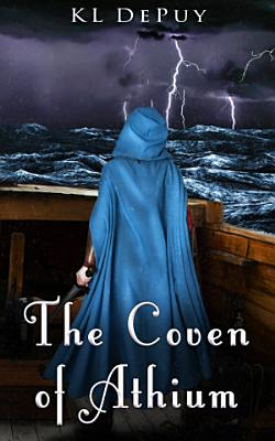 The Coven of Athium