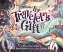 The Traveler S Gift Book PDF
