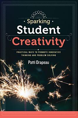 Sparking Student Creativity PDF