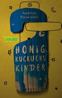 Honigkuckuckskinder PDF