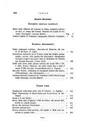 Archivio storico italiano: Volume 2;Volume 17