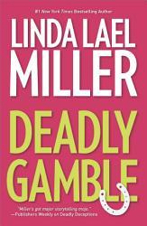 Deadly Gamble Book PDF