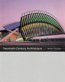 Twentieth-century Architecture