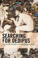 Searching for Oedipus PDF