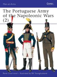 The Portuguese Army of the Napoleonic Wars  2  PDF