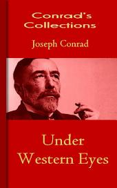 Under Western Eyes: Conrad's Collections