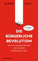 Die B  rgerliche Revolution PDF