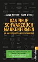 Das neue Schwarzbuch Markenfirmen PDF