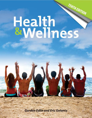 Health and Wellness PDF