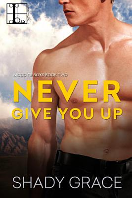 Never Give You Up PDF