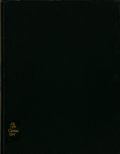 The City Bulletin: Supplement