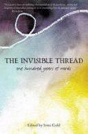 The Invisible Thread Book