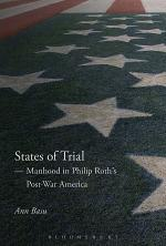 States of Trial