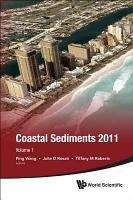 The Proceedings of the Coastal Sediments 2011 PDF