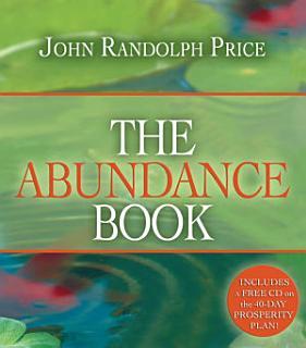 The Abundance Book Book