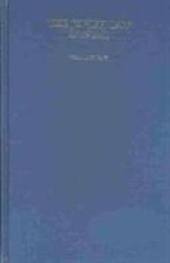 The Jewish Law Annual PDF