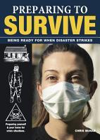 Preparing to Survive  SAS and Elite Forces Guide PDF