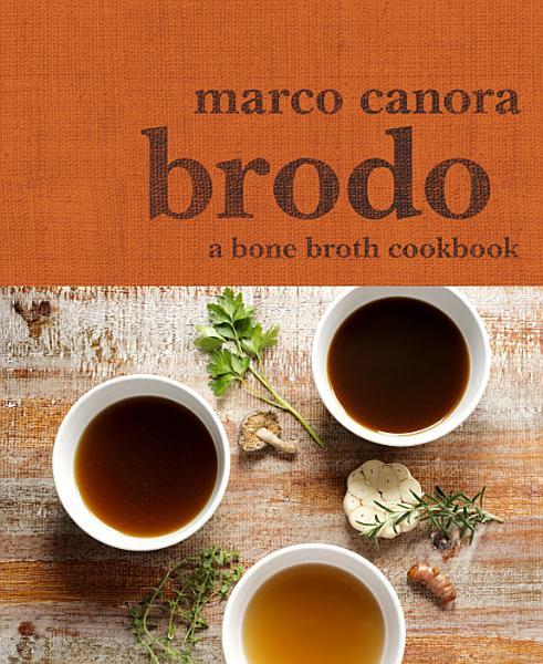 Download Brodo Book