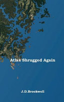 Atlas Shrugged Again Book PDF