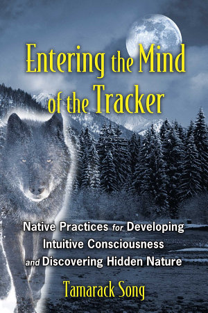 Entering the Mind of the Tracker PDF