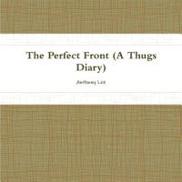 The Perfect Front diary of a Thug  PDF