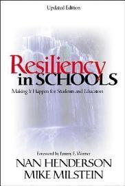 Resiliency in Schools PDF