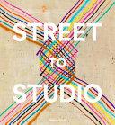 From Street to Studio PDF