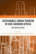 Sustainable Urban Tourism in Sub Saharan Africa PDF