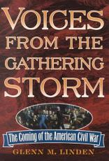 Voices from the Gathering Storm PDF