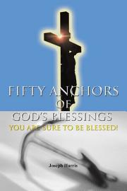 Fifty Anchors Of God   S Blessings