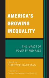 America S Growing Inequality Book PDF
