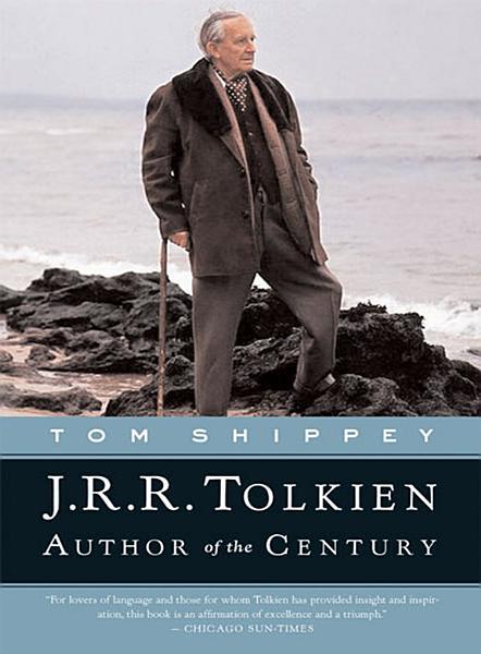 Download J R R  Tolkien Book