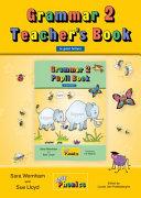 Grammar 2 Teachers Book