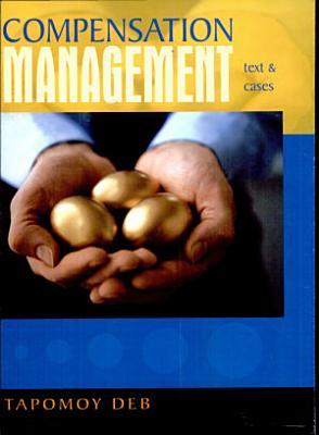 Compensation Management PDF
