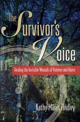 The Survivor s Voice