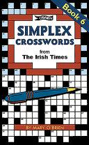 Simplex Crosswords PDF