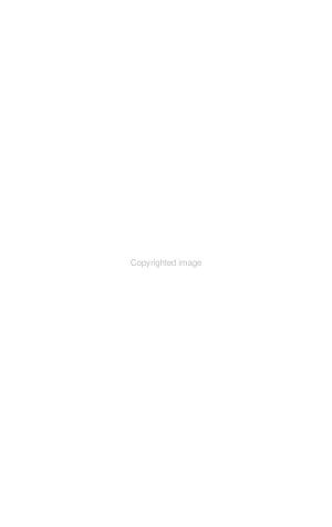 Journal of the American Society for Psychical Research
