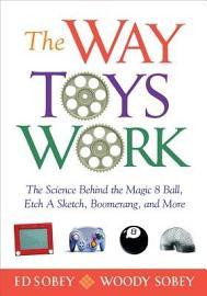 The Way Toys Work PDF