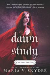 Dawn Study