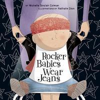 Rocker Babies Wear Jeans PDF