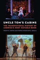 Uncle Tom s Cabins PDF