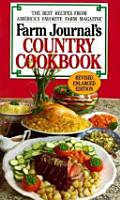 Farm Journal s Country Cookbook PDF
