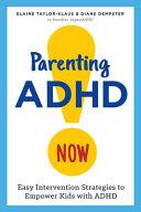 ADHD PDF