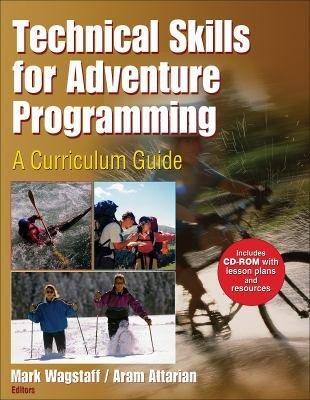 Technical Skills for Adventure Programming PDF