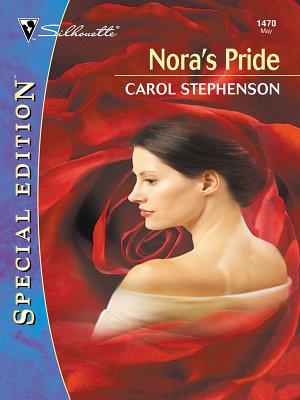 Nora s Pride