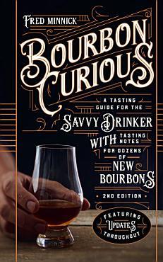 Bourbon Curious PDF