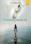 Tierkommunikation mit Pferden PDF